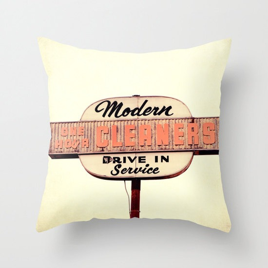 Modern Cleaner Pillow Cover Amazing How To Clean Pillow Covers